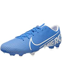 Nike Mercurial Vapor 13 Academy MG, Scarpe da Calcio Unisex – Adulto