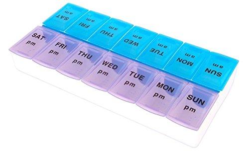 putwo-pillbox-mit-14-fachern-fur-7-tage-am-pm-pillenbox-tag-und-nacht-tablettenbox-14-fachern