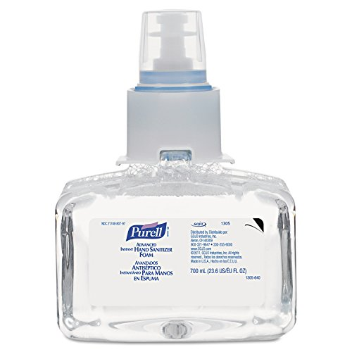 purell-1305-03-advanced-instant-hand-sanitizer-foam-700-ml-ltx-7-refill-pack-of-3
