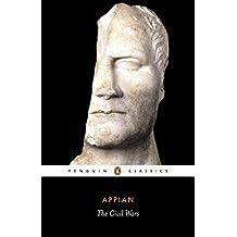 The Civil Wars (Penguin Classics)