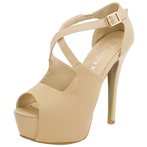 allegra-k-woman-peep-toe-high-heel-platform-sandals-beige-size-us-75