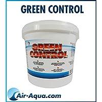 Green Control BT Fadenalgenmittel ohne Algizide 2,5 kg