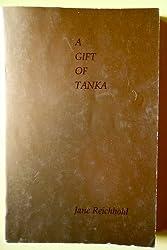 A gift of tanka: Contemporary English tanka