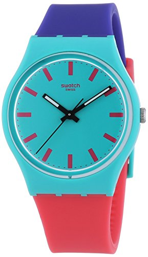 swatch-gent-unisex-quartz-watch-with-shunb-ukin-analogue-quartz-plastic-gg215
