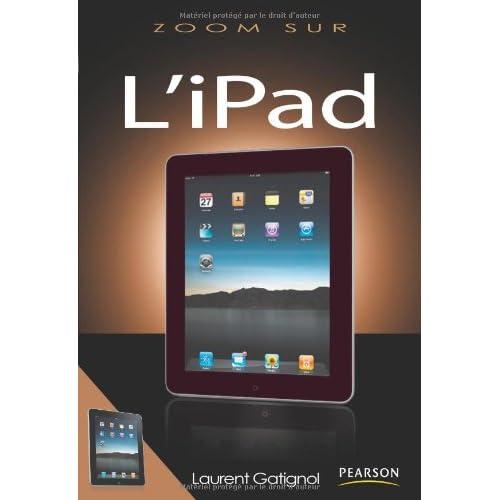 Le iPad