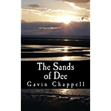 The Sands of Dee: Legends and Traditions of the Wirral Peninsula