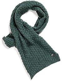 Timezone Damen Schal Knit short scarf 10-4108