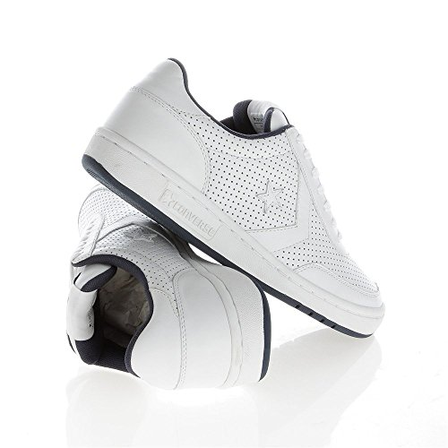 Converse Pro Mesh Ox 108361 Weiß