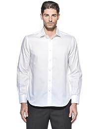 Balmain Camisa Hombre Edmond