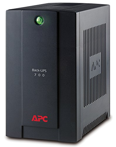 apc-back-ups-bx-uninterruptible-power-supply-700va-bx700ui-avr-4-outlets-iec-c13-usb-shutdown-softwa