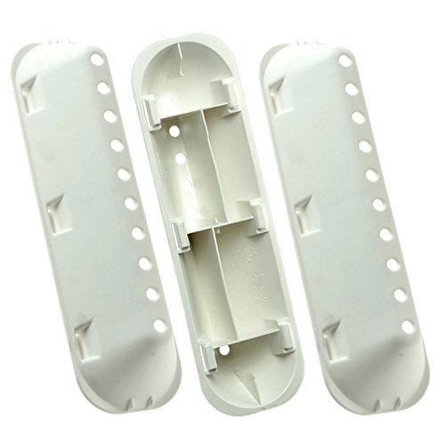 genuine-indesit-washing-machine-10-hole-drum-paddle-lifter-arms-pack-of-3-183mm-x-53mm-x-38mm