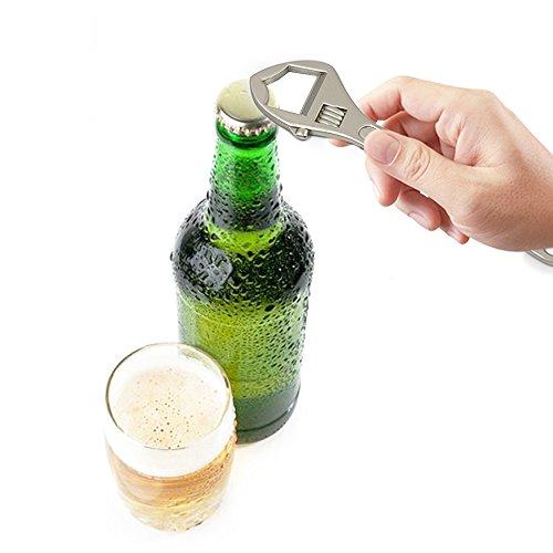 bottle-openerhandingsm-novelty-wrench-beer-bottle-opener-cool-spanner-bottle-cap-0pener-silver