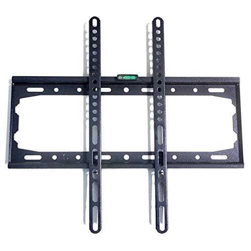 Starall Universal Einstellbare TV Halterung Wandbehang LED Falt Panel Plasma TV Set Halter Fit Für 26-55 Zoll LCD -