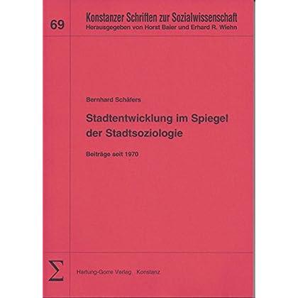 Kostenlose Buchsammlung 21 Pdf Download Stadtentwicklung Im