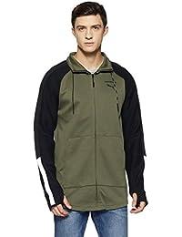 Cappotti Giacche Amazon Abbigliamento it E Puma Uomo wqBA4vz