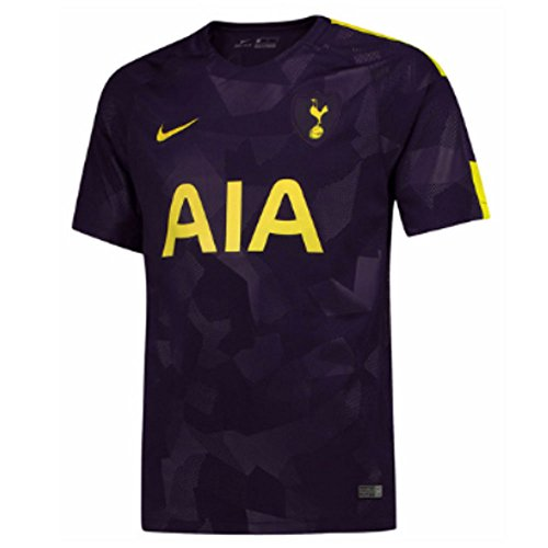 2017-2018-Tottenham-Third-Nike-Football-Shirt
