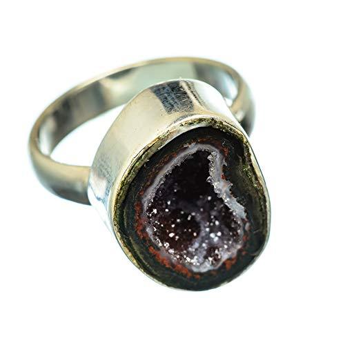 925 Sterling Silber Ring 6.25 ()