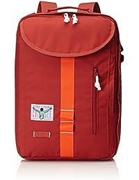 Chiemsee Sport Dublin sac à dos 40 cm compartiment ordinateur portable