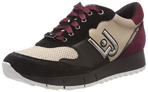 Liu jo shoes the best Amazon price in SaveMoney.es 7bbdc11e9d7
