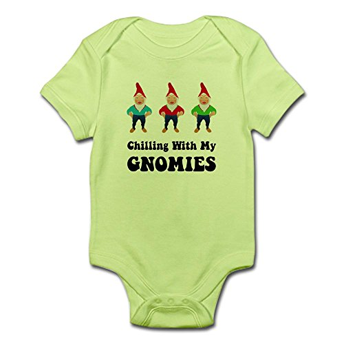 cafepress-chilling-with-my-gnomies-cute-infant-bodysuit-baby-romper
