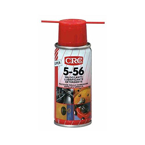 crc-5-56-300ml-spray-sbloccante-rapido-multiuso-forte-anticorrosivo-detergente-lubrificante-auto-ind