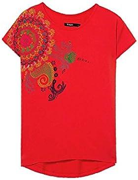 Desigual Camiseta Andreus