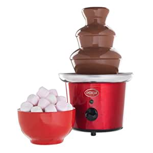 American Originals Chocolate Fountain
