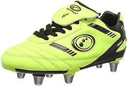 scarpe rugby bambino nike