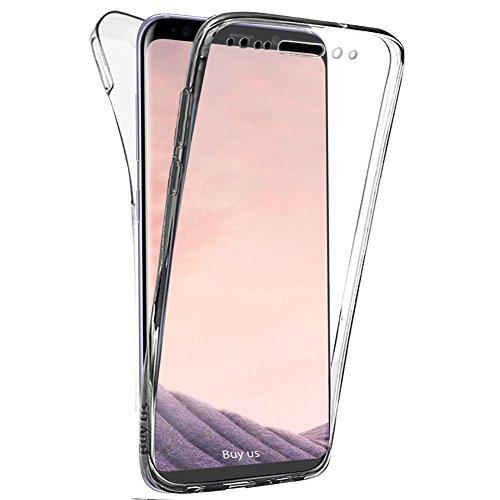 coque-gel-samsung-s8-plus-buyus-coque-360-degres-protection-integral-anti-choc-etui-ultra-mince-tran