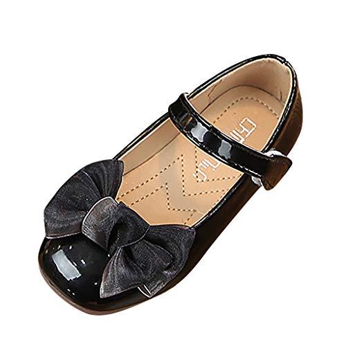 Baby Prinzessin Schuhe, mädchen Babyschuhe Ballerinas Schuhe Sommer kommunionschuh Kinderschuhe Outdoor Festliche Lackschuhe Blumen Paillette Perle einzelne Schuhe Sandalen