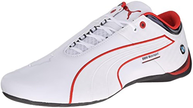 Puma zapatos de conducción Bmwmsfuturecatm1  Zapatos de moda en línea Obtenga el mejor descuento de venta caliente-Descuento más grande