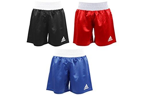 adidas-Satin-Boxing-Shorts