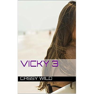 Vicky 3 Pdf Online Blainelanford
