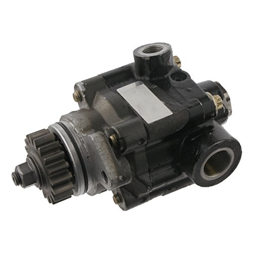 febi-bilstein-32468-servopumpe-fur-lenkgetriebe