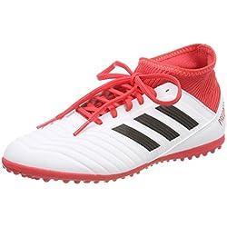 743d29778436e Zapatillas multitacos para niños - Tu mejor opción en calzado deportivo