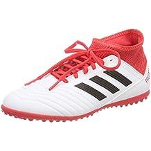 b6e261a1b93 Amazon.es  zapatillas de tacos adidas predator