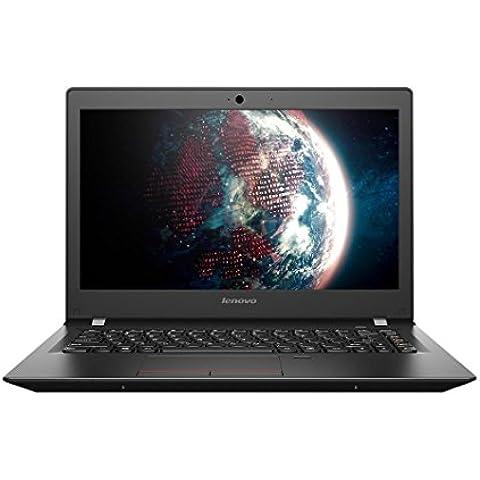 Lenovo 80KC0001SP - Ordenador portátil de 13
