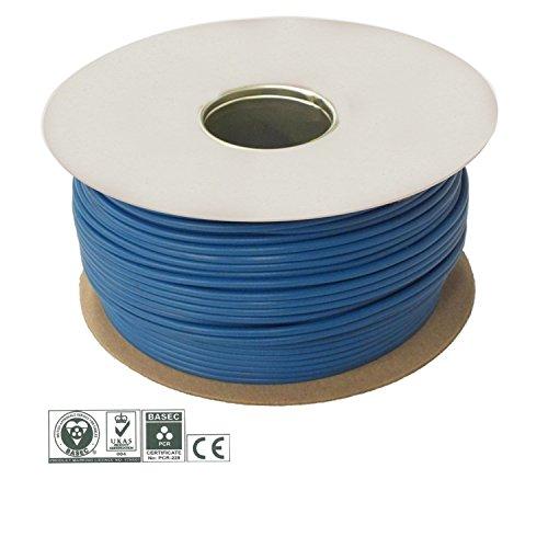 arctic-3-core-flex-3183-a-blu-su-tutta-la-misura-e-taglio-lunghezze-disponibili