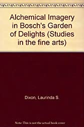 Alchemical Imagery in Bosch's