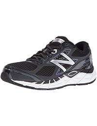 New Balance Men s Shoes M840 BW3 Size 8 US