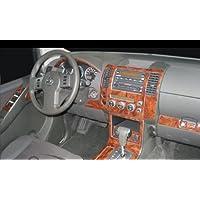 Amazon.es: Nissan - 100 - 200 EUR / Piezas para coche: Coche y moto