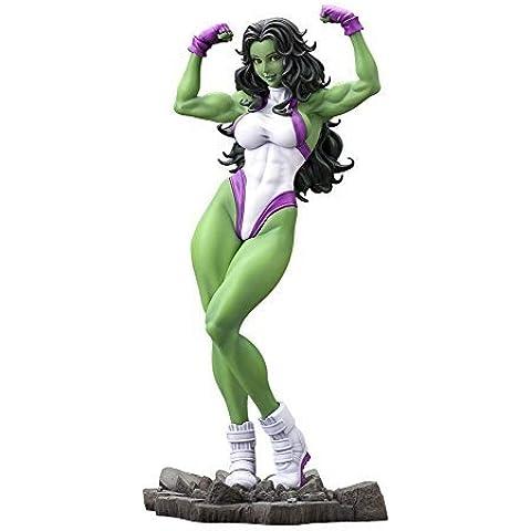 Kotobukiya She-Hulk