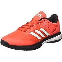 new concept 8c75f 420b8 adidas Court Stabil, Chaussures de Handball Homme