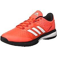 new concept ba7e3 f07e3 adidas Court Stabil, Chaussures de Handball Homme