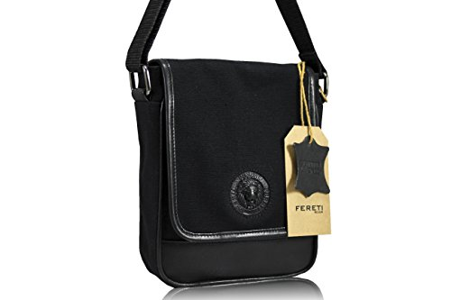 fereti-schwarz-4-farben-echtes-leder-handtaschen-messenger-messengerbags-freizeit-taschen-uberschlag