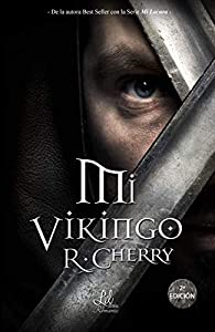 Mi vikingo par R. Cherry