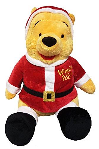 Winnie the pooh cartoni animati cameretta bambino bambina bambini