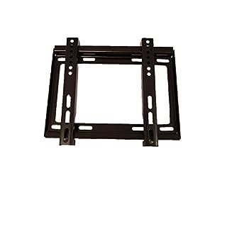 discountseller LED LCD TV Tilt Wandhalterung für 3240424850525560177,8cm Zoll 2064T Universal Plasma Fernseher flach Bildschirm