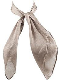 Amazon.fr   Turc - Accessoires   Femme   Vêtements 423401ff414