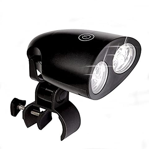 AGPtek Ultra Bright Barbecue Grill Light with